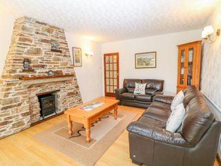 Maple Cottage - 998474 - photo 3