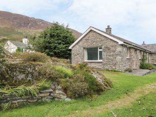 Rock Cottage - 998650 - photo 2