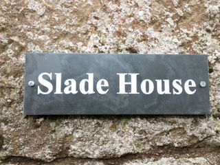 Slade House - 998680 - photo 4