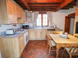 Slade Cottage - 998681 - photo 8
