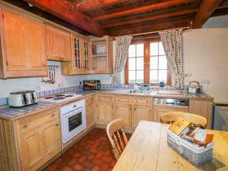 Slade Cottage - 998681 - photo 9