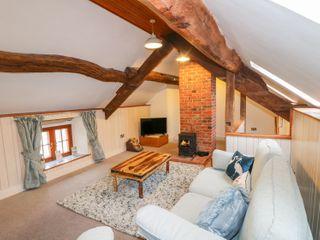 Slade Cottage - 998681 - photo 3