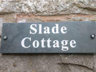 Slade Cottage - 998681 - photo 2