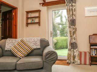 Beech Cottage - 998761 - photo 4