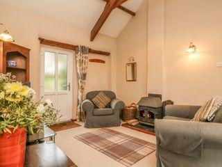 Beech Cottage - 998761 - photo 3