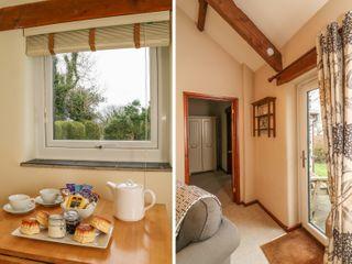 Beech Cottage - 998761 - photo 6