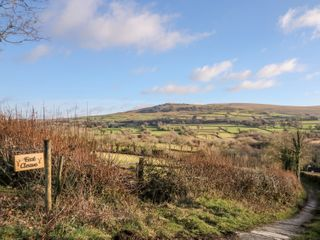 East Cleave - 998816 - photo 3