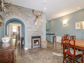 The Gate House - 998826 - photo 4
