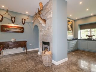 The Gate House - 998826 - photo 5