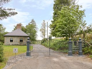 The Gate House - 998826 - photo 2
