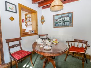 Willow Cottage - 998906 - photo 7