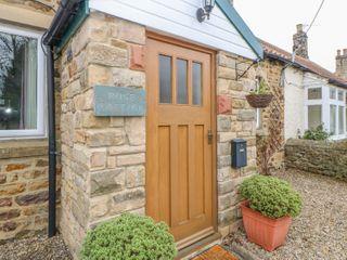 Rose Cottage - 998937 - photo 2