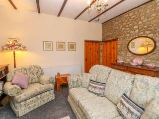 Rose Cottage - 998937 - photo 6