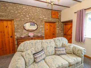 Rose Cottage - 998937 - photo 7