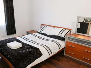 Ballymote Central Apartment - 999023 - photo 10