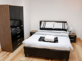 Ballymote Central Apartment - 999023 - photo 11