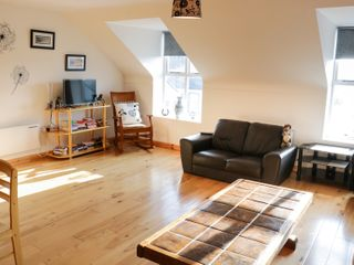 Ballymote Central Apartment - 999023 - photo 2