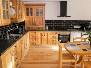 Ballymote Central Apartment - 999023 - photo 8