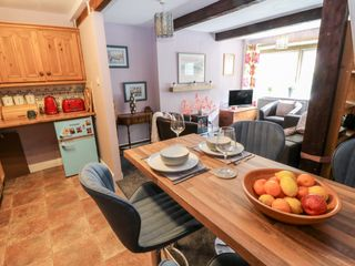 Cobbler's Cottage - 999159 - photo 7