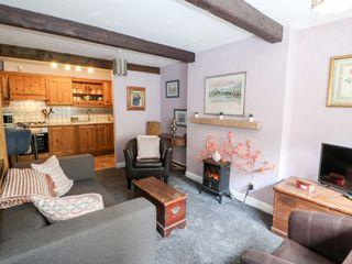 Cobbler's Cottage - 999159 - photo 5