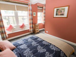 Cobbler's Cottage - 999159 - photo 11