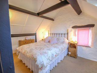 Ann Perrots Cottage - 999228 - photo 5