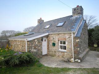 Ann Perrots Cottage - 999228 - photo 2