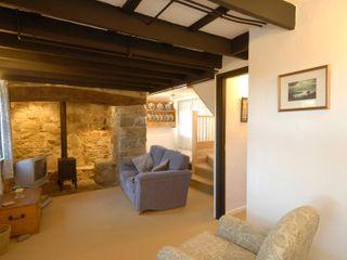 Ann Perrots Cottage - 999228 - photo 3