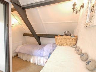 Ann Perrots Cottage - 999228 - photo 6