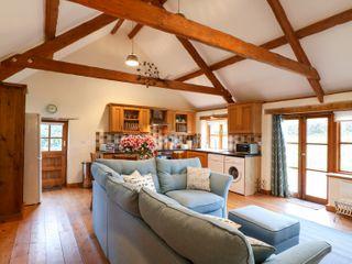 Hook Cottage - 999356 - photo 3