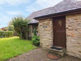 Hook Cottage - 999356 - photo 2