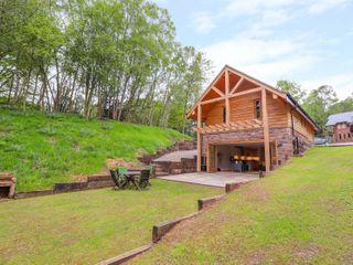 Dark Ark Cottage - 999505 - photo 2