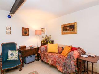 Ivy Cottage - 999512 - photo 4