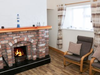 Cloonagh Cottage - 999526 - photo 4