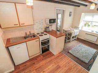 Wren Cottage - 999602 - photo 10