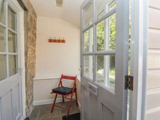 Wren Cottage - 999602 - photo 4
