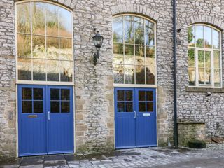 Litton Mill Apartment - 999638 - photo 3