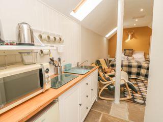 Thompsons Cottage - 999743 - photo 4