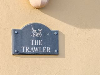 The Trawler - 999780 - photo 2