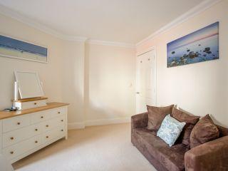 Harbourside Penthouse - 999829 - photo 12