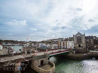 Harbourside Penthouse - 999829 - photo 19