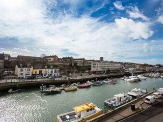 Harbourside Penthouse - 999829 - photo 20