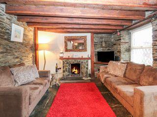 Horseshoe Cottage - 999865 - photo 2