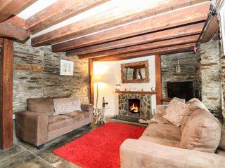 Horseshoe Cottage - 999865 - photo 3