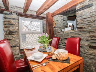 Horseshoe Cottage - 999865 - photo 4