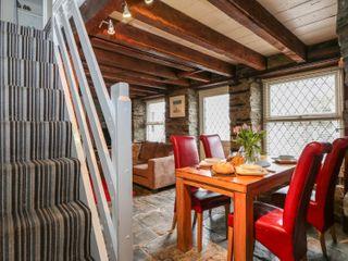 Horseshoe Cottage - 999865 - photo 7