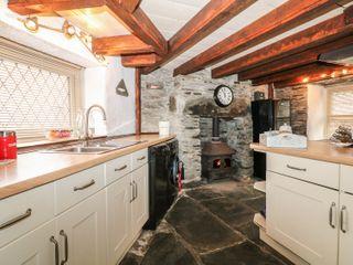 Horseshoe Cottage - 999865 - photo 8
