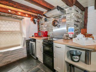 Horseshoe Cottage - 999865 - photo 9