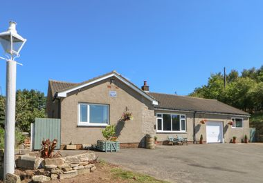 Bankwell Cottage - 1013292 - photo 1