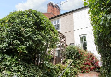 Wattle Cottage - 1019629 - photo 1